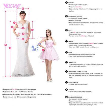Sweetheart Prom Dresses,Prom Dress,..
